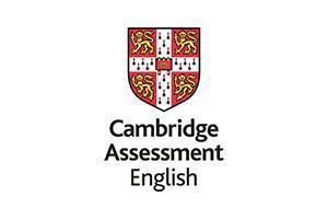 Cambridgeassessmentenglish200 0